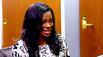 Phaedra Brings Kandi to Tears
