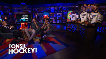 Shep Rose & Adam DeVine's Scandalous Hookup Facts