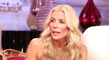 At Least Aviva Drescher's Not 50