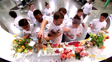 Top Chef Season 18 Contestants Speak Out on Their Double Elimination