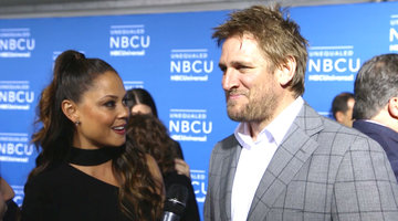 Curtis Stone and Vanessa Lachey Are Excited to Host Top Chef Junior