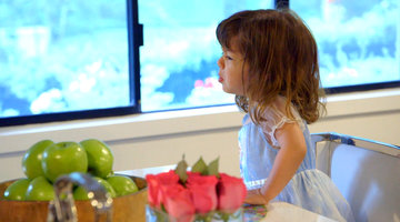 Has Jeff Lewis Met His Match in Jenni Pulos' Daughter Alianna?