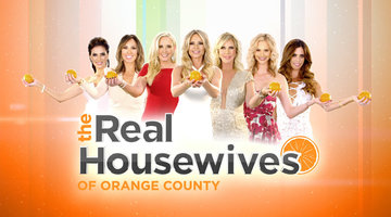RHOC's Season 12 Taglines Revealed!