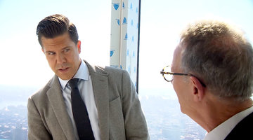 Your First Look at Million Dollar Listing New York Season 6