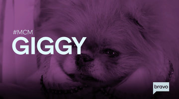 All the Reasons We're Obsessed With Giggy