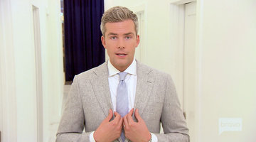 Ryan Serhant's Secrets to Selling...Waxing