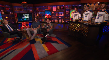 After Show: Will There be a 'Pitch Perfect 4?'