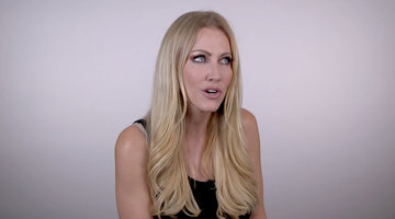 Does Stephanie Hollman Want to Have More Kids?