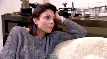 Next on RHONY: Ramona vs. Bethenny