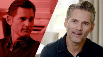 Dirty John After Show Ep 3: The Other Woman Who Fell for John Meehan