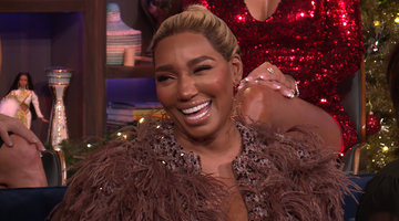 How are Things with Nene Leakes & Phaedra Parks?