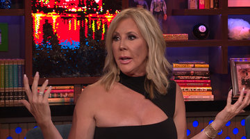 Is Vicki to Blame for Shannon's Weight Gain?