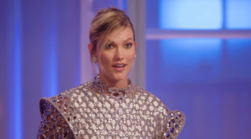 Your First Look at the Project Runway Season 17 Finale!
