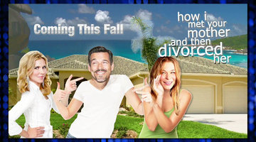 Hilarious 'Housewives' Spinoffs