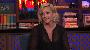 Jane Krakowski on The 'Kimmy Schmidt' Finale