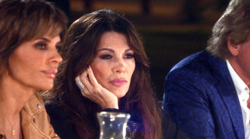Is Lisa Vanderpump Manipulative?