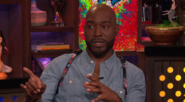 Why Did Karamo Really Delete His Twitter Account?