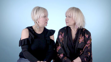 Are Margaret Josephs and Marge Sr. Getting Mother-Daughter Plastic Surgery?