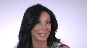 Get to Know Danielle Staub's Fiancé