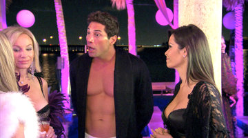 Joe Francis Slept with Joanna and Marta?