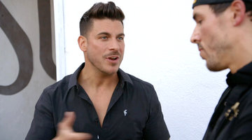 Jax Taylor Is Finally Not in the Middle of Any SUR Drama