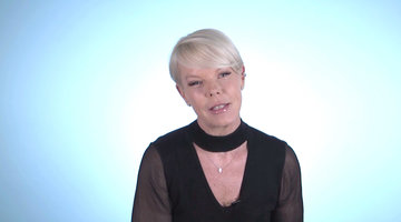 What Has Tabatha Coffey Been Up To?