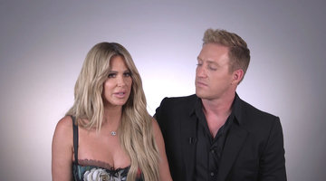 What Does Kim Zolciak-Biermann Think of Shereé Whitfield's Boyfriend?