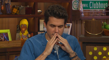 Is John Mayer Flattered by Khloe Kardashian's Sex Playlist?