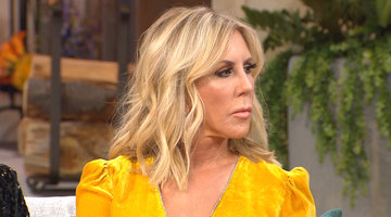 Vicki Gunvalson Feels Like a Has-Been