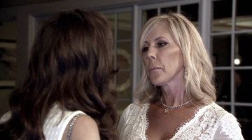 Heather Dubrow Is Looking for Accountability From Vicki Gunvalson