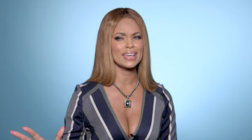 Gizelle Bryant Rates RHOP's Most Cringeworthy Season 2 Moments