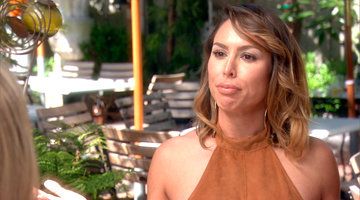 Shannon Beador Vs. Kelly Dodd
