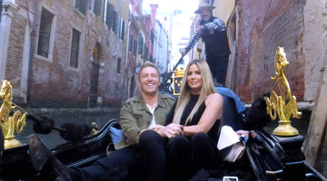 These Are The Seven Reasons Kim Loves Kroy