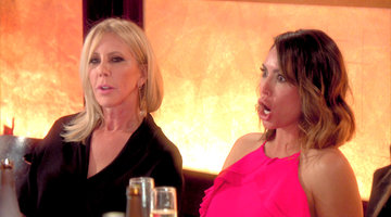 Kelly Dodd Lashes Out at Shannon Beador