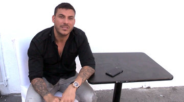 Jax Taylor Shares His Real Thoughts on the Toms Being Managers at Tom Tom