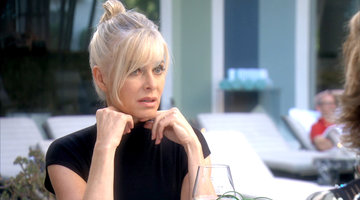 Eileen Davidson Is Back!