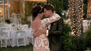 Next on #PumpRules: Tom and Katie Get Married!