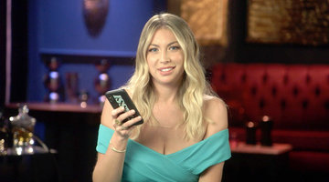 The Last Three Things the Vanderpump Rules Cast Searched on Their Phone
