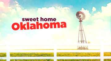 Oklahoma Is Not What You Think It Is