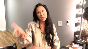 Will LeeAnne Locken and D'Andra Simmons Leave the Reunion As Friends?
