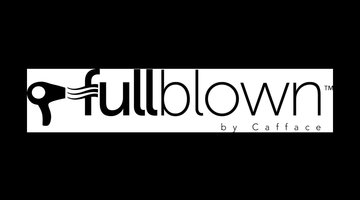 Lauren Manzo Scalia's Commercial for 'Full Blown'