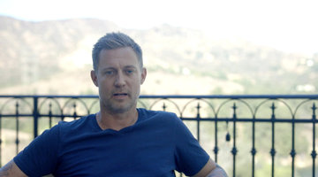Where Are They Now: Top Chef's Bryan Voltaggio