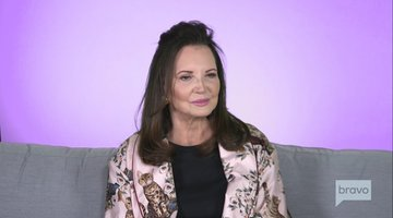 Secrets of Patricia Altschul's Charleston Estate