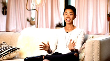 Kristen Kish Reveals How She Has Changed Since Winning Top Chef