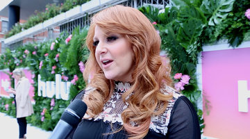 Julie Klausner on Billy Eichner's AHS Casting