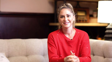 Brooke Williamson Reveals How She Judged Top Chef's Season 18 Contestants