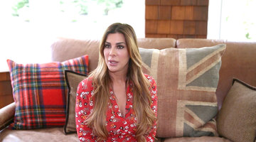 Siggy Flicker Really Wants to Set Up Justin Bieber