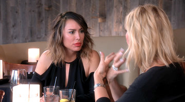 Is Kelly Dodd a Whoop It up Girl?