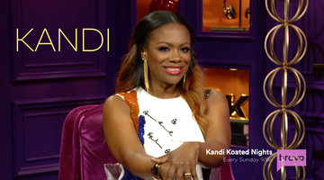 Your First Look at Kandi Koated Nights!