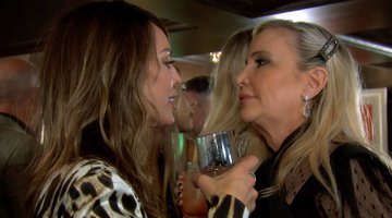 "Kelly Dodd to Shannon Storms Beador: ""Are You Drunk?"""